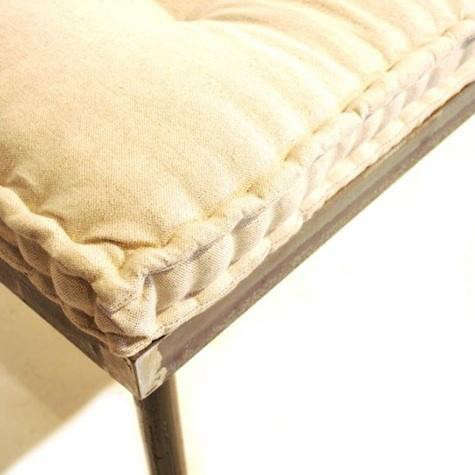 american%20furnishings%20daybed%20detail