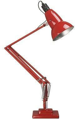 anglepoise%20red%20lamp