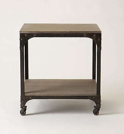 anthropologie%20side%20table