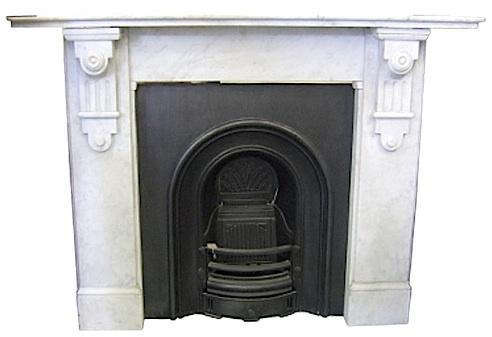 arch%20389%20fireplace
