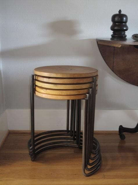 atelier%20stacking%20stools%201