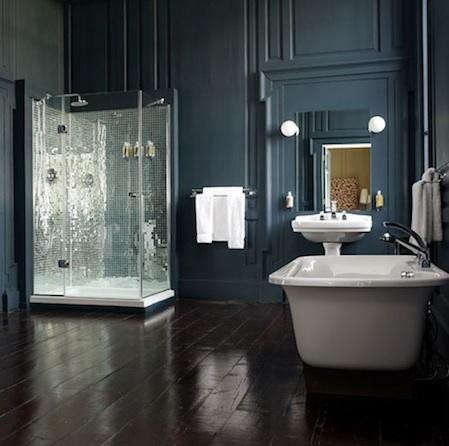 bellinter%20house%20dark%20gray%20mirror%20bath%202
