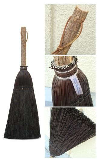 berea%20dark%20broom