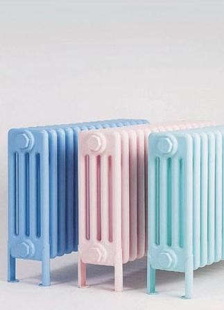 bisque%20pastel%20radiator