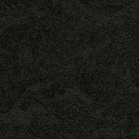black%20forbo%20tile%203