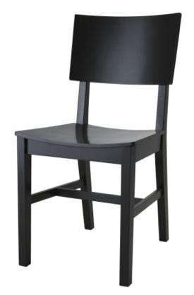 black%20norvald%20chair%20ikea%207
