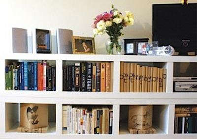 bookshelf%20cropped%20with%20covered%20books