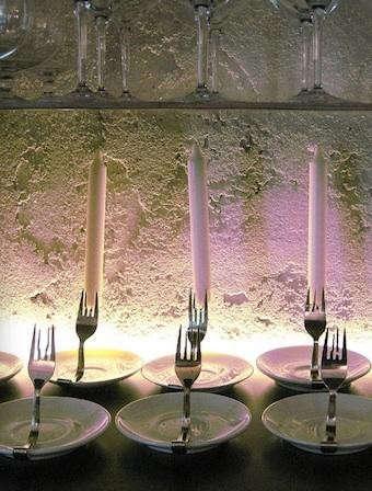 candlesticks%208