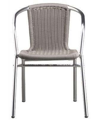 cb2%20rex%20chair%20gray