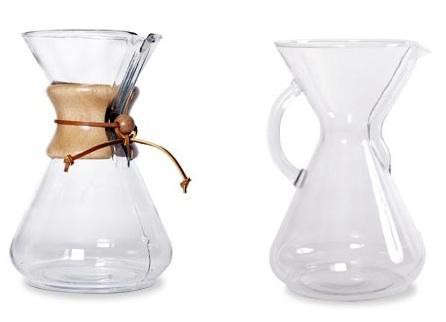 chemex%20coffeemakers%20duo