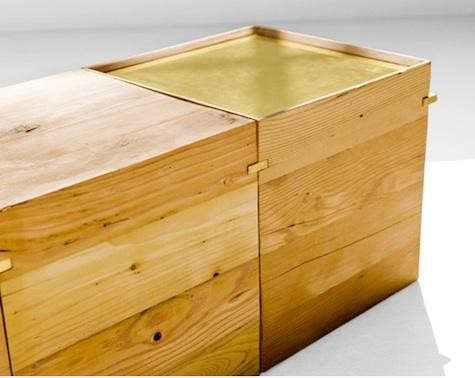 commune%20crates%20with%20brass