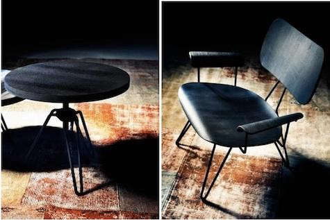 diesel%20table%20chair