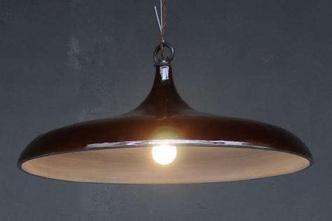 emery%20and%20cie%20lamp