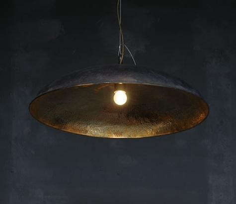 emery%20cie%20metal%20lamp
