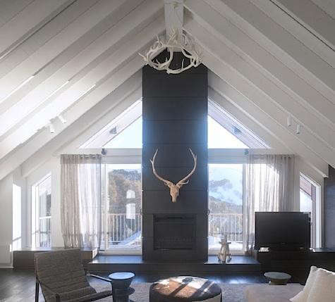 fjall%20living%20room%20with%20antlers