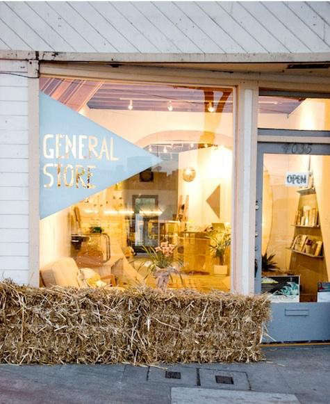 general%20store%20san%20francisco%20exterior%20with%20straw