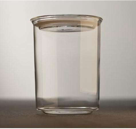 glass%20canister