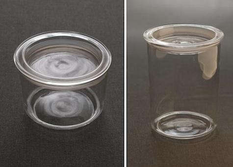 glass%20canister%20pair%202