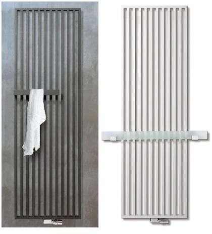 gray_white%20arche%20radiator