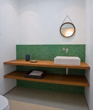 guga%20architecture%20green%20sink