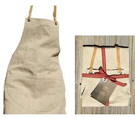 hidden%20linen%20apron%20with%20leather%20straps%202