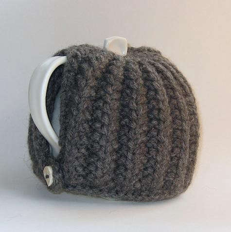 hygge%20and%20west%20tea%20cozy%20gray