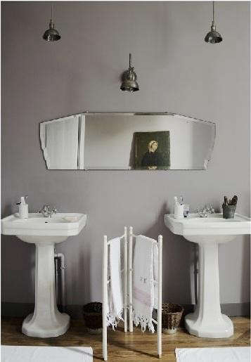 jean%20verger%20photo%20of%202%20sinks