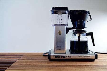 kitka%20coffee%20maker
