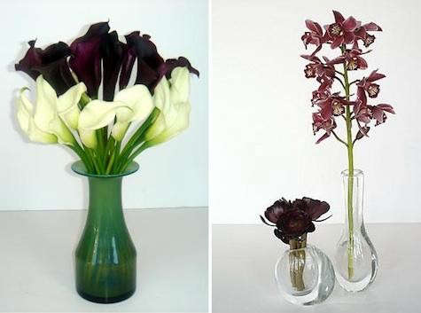 lily%20lodge%20two%20vases