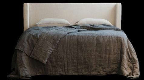 limonta%20gray%20bed