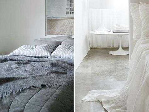 limonta%20gray%20white%20linen%20bed
