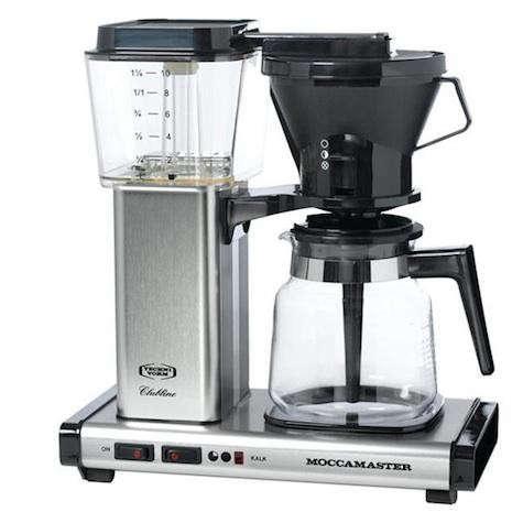 moccamaster%20coffee%20machine