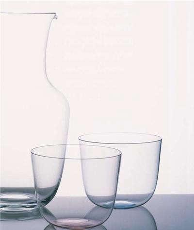 neue%20galerie%20glassware