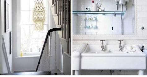 notting%20hill%20hall%20and%20sink