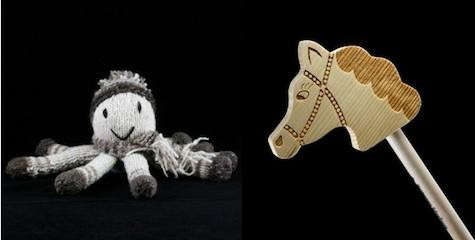octopus%20and%20horse
