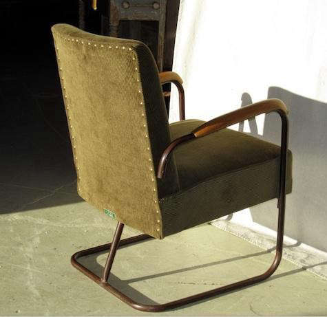 old%20guy%20chair%20back