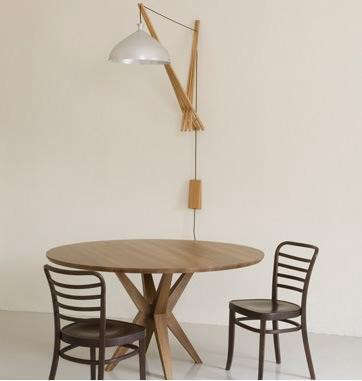 partridge%20walmsley%20light%20with%20chairs