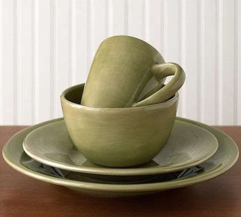 pottery%20barn%20celery%20collection