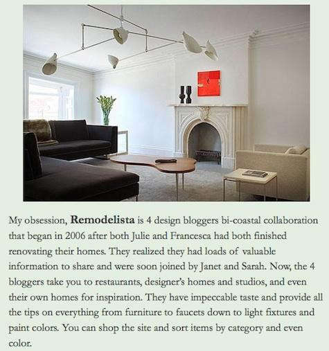 remodelista%20on%20GOOP
