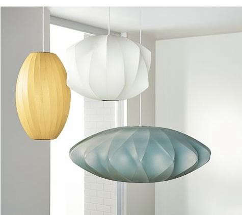 room%20and%20board%20multicolored%20nelson%20pendant%20lamps