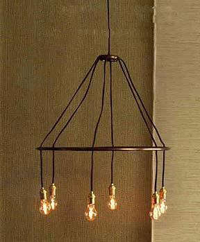 roost%20halo%20chandelier%202