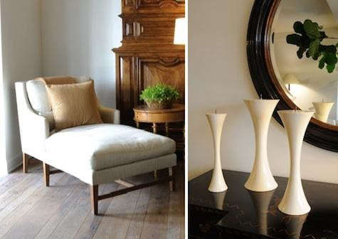 rose%20tarlow%20chair%20and%20candlestick
