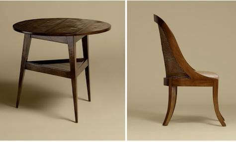 rose%20tarlow%20round%20table%20and%20chair