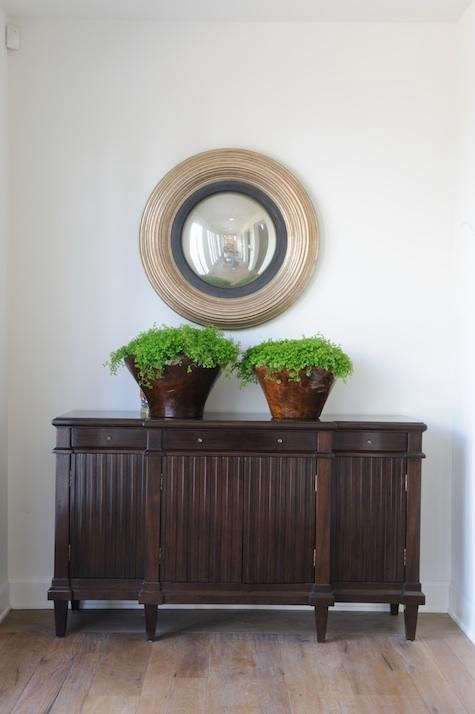 rose%20tarlow%20sideboard%20with%20mirror