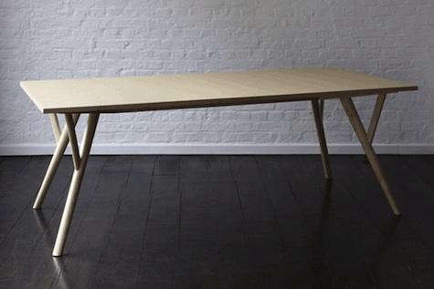 scp%20peggy%20table