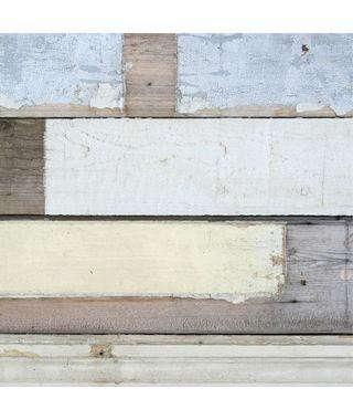 scrapwood%20wallpaper%207