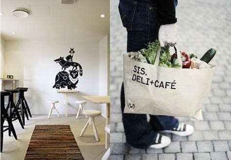 sis%20cafe%20stool%20and%20bag%20montage