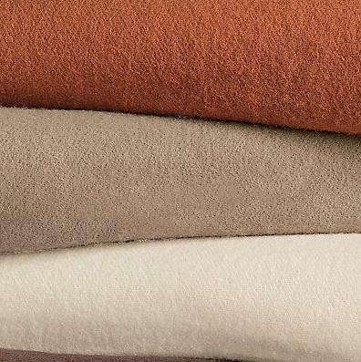 spice%20wool%20blanket%20Company%20Store