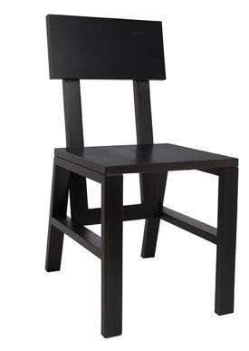 staach%20cain%20collection%20black%20dining%20chair