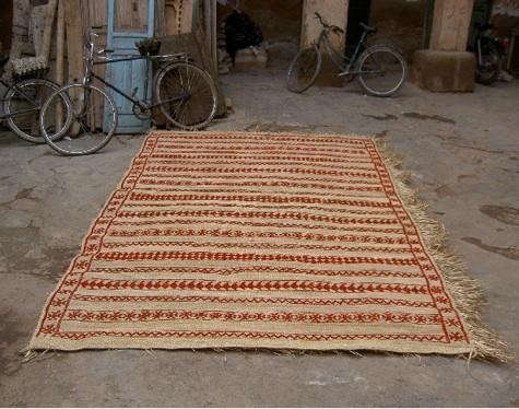 straw%20moroccan%20carpet